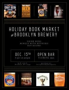 Book-Market-V3
