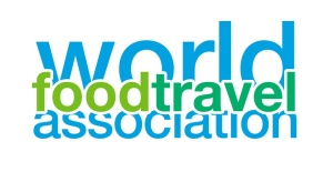 worldfoodtravel copy
