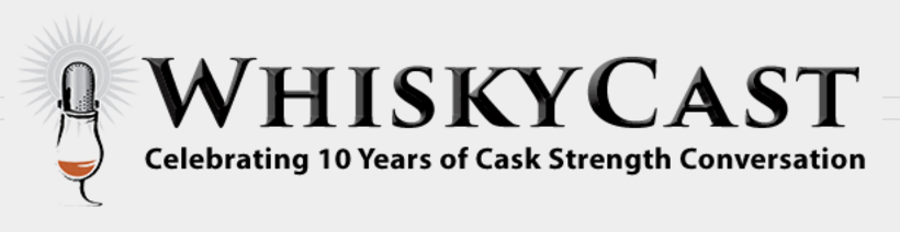 whiskycast copy