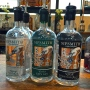 The Drinkable Week: The London Gin Renaissance