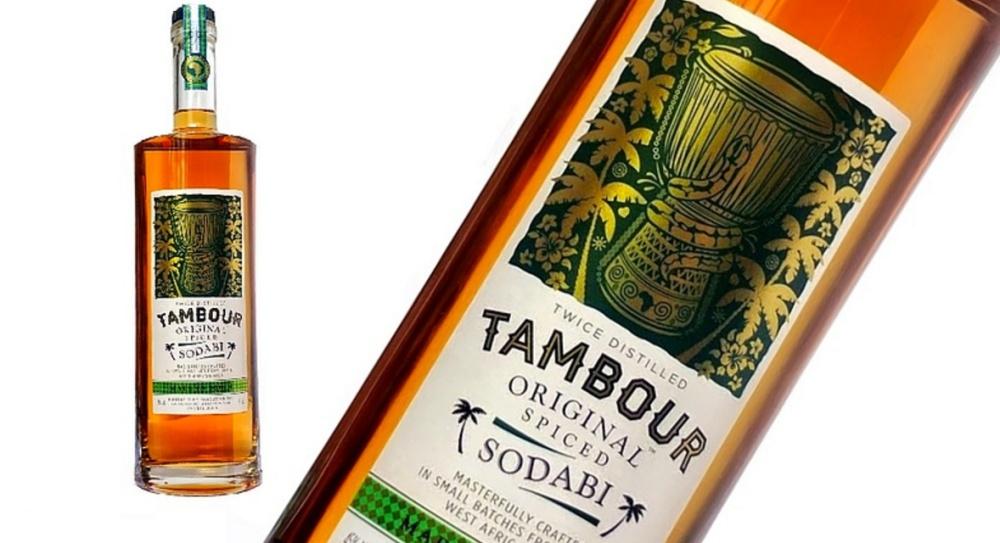 tambour-copy