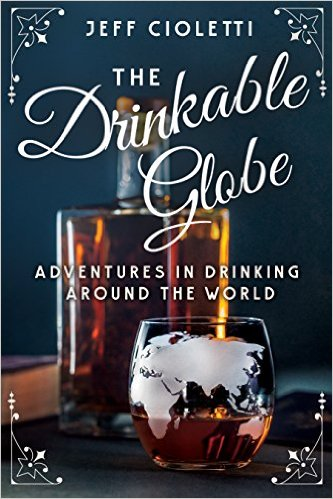 globebook