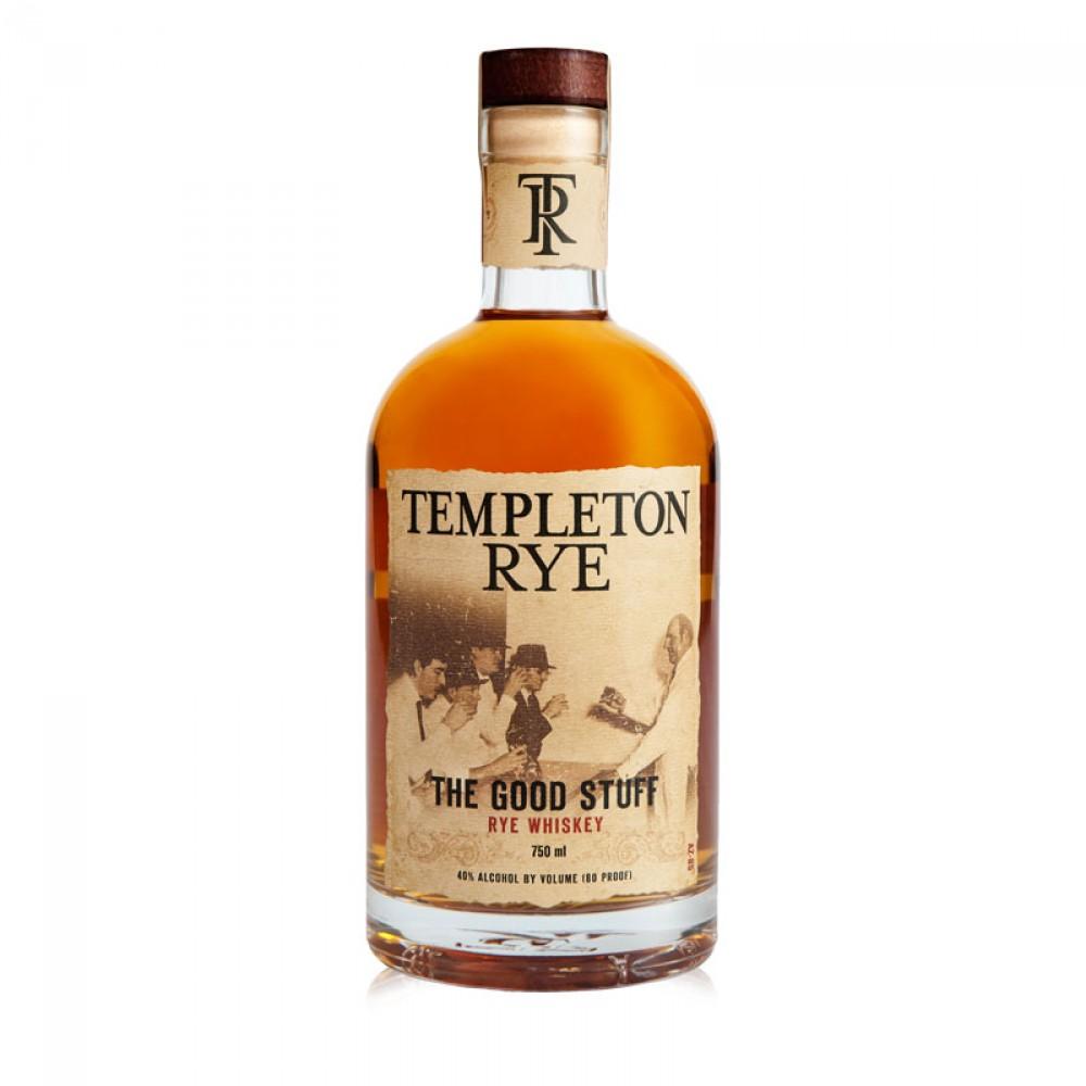 2015-templeton-rye-bottle-shot_1