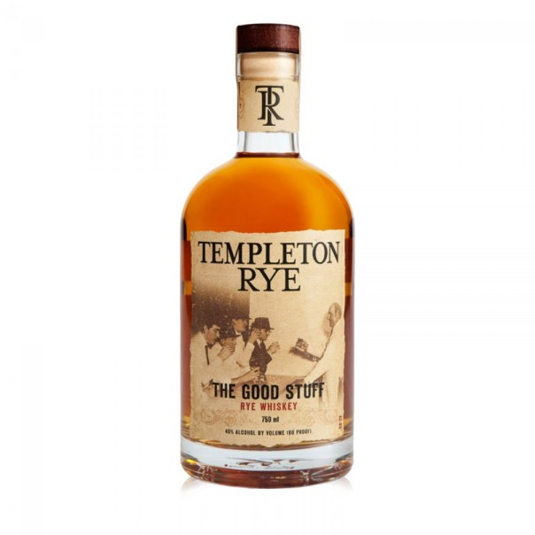 2015-templeton-rye-bottle-shot_1