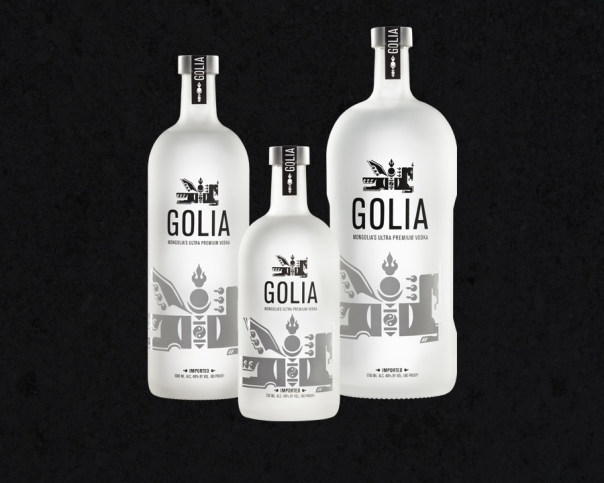 GOLIA_bottles_1_900 copy