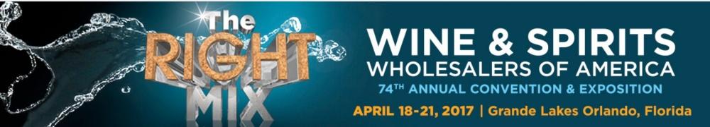 WSWA banner copy