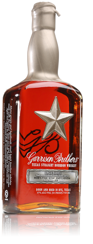 Barrel-Select-Bottle-clear-bkg_1