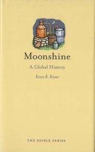 moonshinehistory