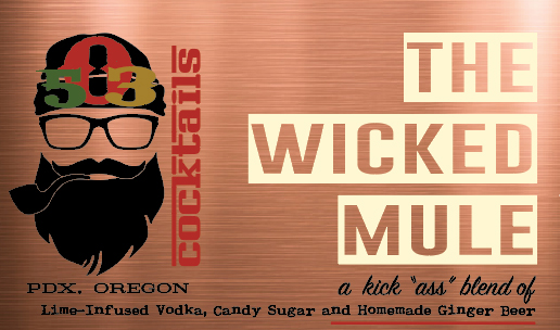wickedmule