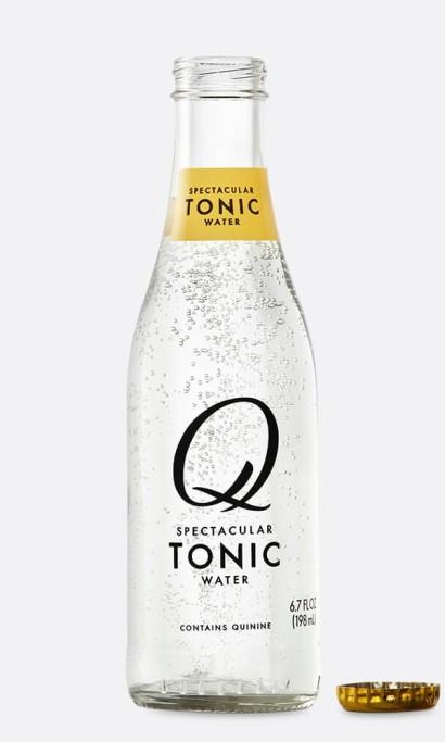 tonic-open-600x1000
