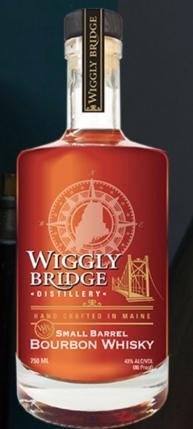 wigglybridge