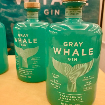 graywhale copy