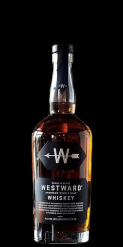 2017090713_westward_whiskey_american_original
