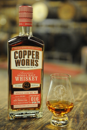 Copperworks Whiskey_R016_Oct2018-sm